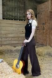 Sophie Parsons - - Winter Boho   LOOKBOOK