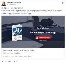 9 Facebook Ads Case Studies 16 Lessons Deep Kakkad Medium