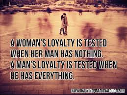 Quotes About Loyalty And Betrayal Simple Funny Monsivais Loyalty Quotes Betrayal Quotes Love Quotes
