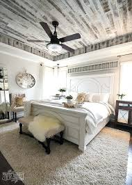 country farmhouse furniture. Farmhouse Bedroom Furniture Rustic Design Ideas A Must See List I Think Country . E