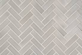 school tile floor. Beautiful Tile Tile School The Top Five Things You Should Know About Grout Intended School Floor R