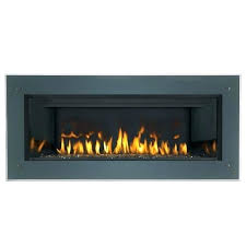 glass front wood stove glass front fireplace linear glass front and surround installing glass door fireplace