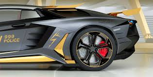 lamborghini 2018 concept. load in 3d viewer uploaded by anonymous lamborghini 2018 concept