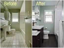 Small Bathroom Paint Color Ideas  Home Decor GalleryBathroom Color Paint