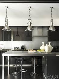 black furniture decor. Black Furniture Decor R