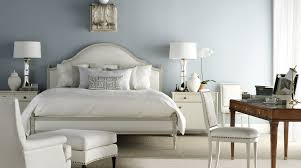 North Carolina Bedroom Furniture Welcome To Priba Furniture And Interiors We Are North Carolinas