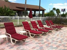 da314f181e41d3c008df3e a9219 pool furniture outdoor furniture