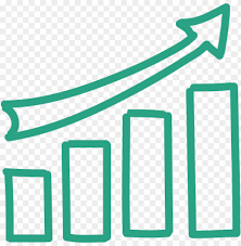 Business Growth Chart Png Growing Chart Png Image With