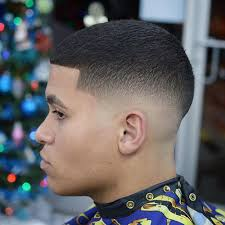 The bald fade is one of the most popular modern techniques employed by hairstyling professionals. Mexican Hair Top 19 Mexican Haircuts For Guys 2021 Guide