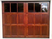 9 x 7 garage doorOverhead Garage Door  eBay