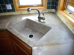 Cost To Replace A Kitchen Faucet U2013 SongwritingcoKitchen Sink Cost