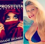 ronaldo prostitutas torbe con prostitutas