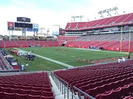 Tampa Yankees Stadium Seating Chart Tampa Stadium Seating Smartmarathontraining Com