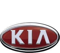 kia logo transparent png.  Kia Kia Logo Transparent 65 Throughout Png