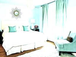 Blue bed sheets tumblr Aqua Blue Full Size Of Grey And White Bedroom Ideas Pinterest Tumblr Uk Blue Black Room Teal Gray Drralmanzarcom Grey And White Bedroom Ideas Pinterest Tumblr Uk Blue Black Room