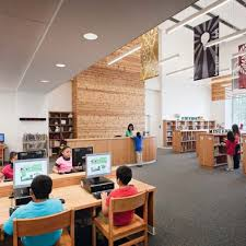 Interior Design Schools In Houston Impressive James Berry Elementary School Projects Gensler
