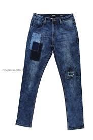 China <b>High Quality Men</b>′<b>s</b> Snow Knit Jeans (MY-006) - China <b>Men</b> ...