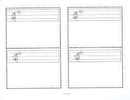 Frayer Card Blank Vocabulary Card Template Frayer Models Pinterest Sight