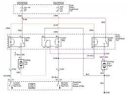 iroc fan wiring diagram wiring diagram schematic iroc fan wiring diagram new era of wiring diagram u2022 junction box wiring diagram iroc fan wiring diagram