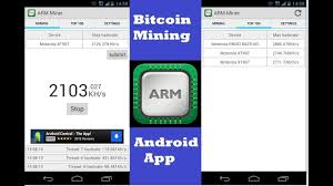 11 to download and install for your android. Bitcoin Miner Apk
