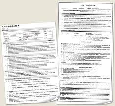 perfect resume model resume innovations about job resume format resume how to do a perfect resume best resume