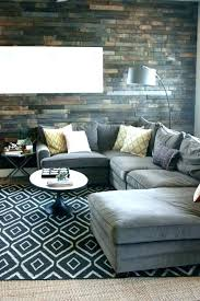 grey couch accent colors rug for grey couch area rugs with to match oriental what color grey couch