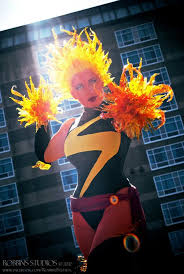 stage gel makes perfect fire great cosplay by bellechere incredible use of lighting gel