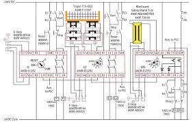 swm 5 lnb wiring diagram roc grp org swm 5 lnb wiring diagram facybulka me new