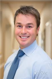 Dr. John Wesley Fleming, DMD | Imagix Dental, Norcross, GA