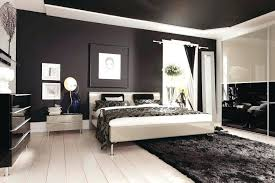 sophisticated bedroom furniture. Sophisticated Bedroom Ideas Large Image For Furniture Contemporary Bedrooms With
