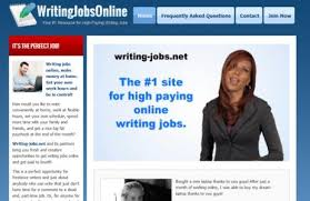 ibook writing jobs online