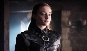of thrones season 8 1 putlocker