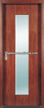 wood office door with glass. Simple Door Wooden Glass Interior Office Doors With Windows Djs5600  Buy  WindowsTempered DoorInterior Half  Inside Wood Door F