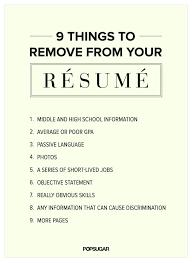 Resume Tips New Tips On Writing Resume Best Resume Tips Best Resume Template Tips