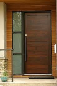 Wonderful Door Designs For Houses House Wood Buybrinkhomescom And Ideas
