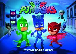 tv shows for kids on disney channel. meet pj masks, a superhero tv show for preschoolers tv shows kids on disney channel