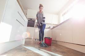Best Mop For Kitchen Floor Recipes For Homemade Mopping Solutions