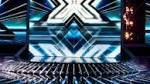 X Factor 2018, ecco chi sono i possibili sostituti di Asia Argento nel ...