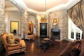 dark wood floor living room ideas dark wood floor living room ideas dark wood floor living