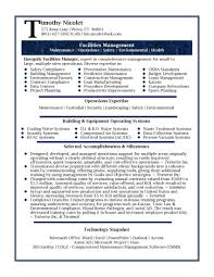 resume examples  sample coop cover letter format college book report buy logic