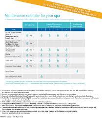 it maintenance schedule - Europe.tripsleep.co