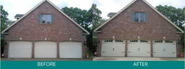 garage door repair minneapolisDoor garage  Garage Door Repair Minneapolis Garage Door Motor