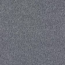 dark grey carpet texture. Brilliant Grey Dark Gray Carpet Texture Grey With Dark Grey Carpet Texture