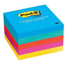Watch Post It Notes Self Stick Note Pads Shop Amazoncom