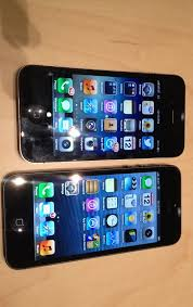 Eight Reasons Users Should Buy Apple iPhone 4S Instead of iPhone