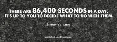 Jim Valvano Quotes Classy Jim Valvano Quotes Basketball Quotations Jimmy V