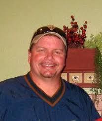 Obituary for Jeffery Lonnie Kirkpatrick, De Queen, AR