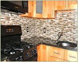 mosaic tile backsplash kitchen ideas mosaic kitchen tiles for plans amusing mosaic tile ideas about mosaic mosaic tile backsplash
