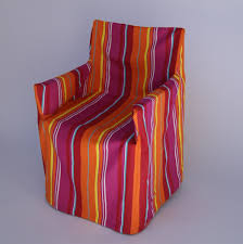 full size of furniture home director chair covers colours available impressive images 35 impressive director chair