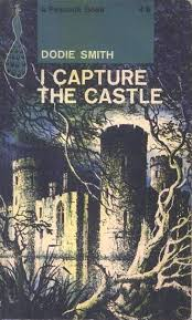 the book that made me nostalgic about england and the countryside was i capture the castle by do smith full of beautifully described and emotive
